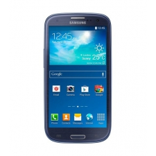 Samsung Galaxy S3 Tweedehands