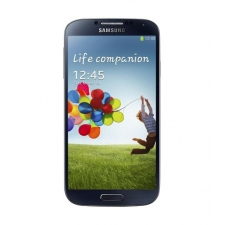 Samsung Galaxy S4 Tweedehands