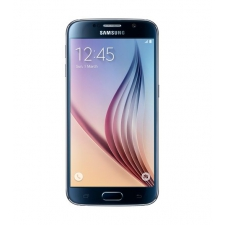 Samsung Galaxy S6 Tweedehands