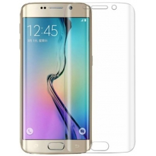 Tempered Glass Samsung S6 Edge Plus