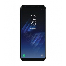 Samsung Galaxy S8 Tweedehands