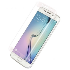 SAMSUNG GALAXY NOTE EDGE GLASPROTECTOR