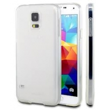 Samsung Galaxy S5 16GB Refurbished