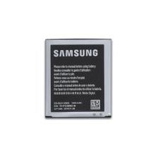 Samsung Galaxy Ace 4 Batterij
