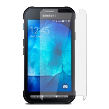 Glasprotector Samsung Galaxy Xcover 3