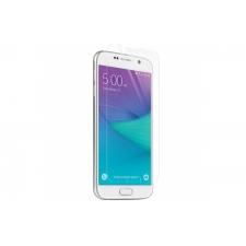 Samsung Galaxy S4 Zoom Glasprotector