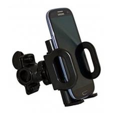 Huawei P10 Plus Smartphone Fietshouder