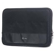Tablet Etui 9-10 inch Zwart