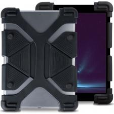 Tablet Rekbare Bescherming 9-12 inch Zwart