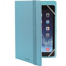 Tablet Zakelijk Hoesje 9-10 inch Turquoise