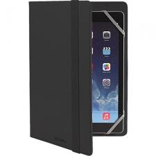 Tablet Zakelijk Hoesje 7-8 inch Zwart