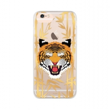 Flavr Tiger case