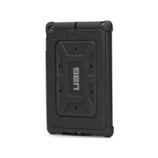 UAG Tablet Case Folio iPad Air Black