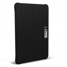 UAG Tablet Case Folio iPad Mini 4/Mini 4 Retina Black