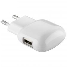 Universele USB thuislader