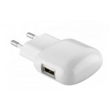 iPhone 8 USB Thuislader