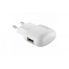 LG V30 USB Thuislader