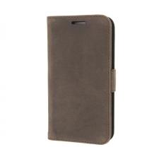 Valenta Booklet Classic Vintage Brown Galaxy Core Plus