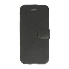 Valenta Booklet Smart Black iPhone 5C