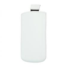 Valenta Pocket Classic White 15