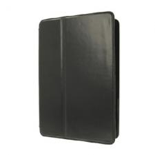 Valenta Tablet Regular Classic Black iPad Mini
