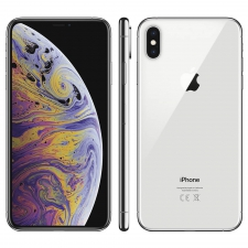 Refurbished Apple iPhone Xs Max 64GB