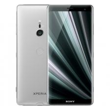 SonySony Xperia XZ3