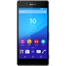 Sony Xperia Z4 32GB Refurbished