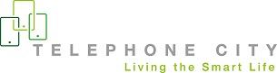Telephonecity