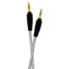 Aux kabel 3.5 mm (1 meter)