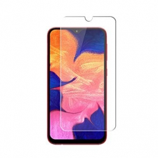Tempered Glass Samsung A10