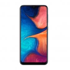 Samsung Galaxy A20 Scherm Reparatie
