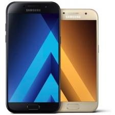 Refurbished Samsung A3 2017 16GB