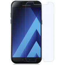 Tempered Glass Samsung A3 2017