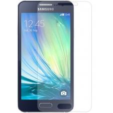 Tempered Glass Samsung A3