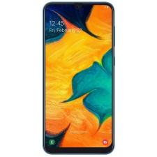 Samsung Galaxy A40 Scherm Reparatie