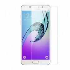 Tempered Glass Samsung A5 2016