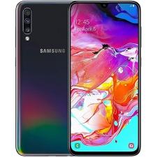 Refurbished Samsung Galaxy A70 128GB