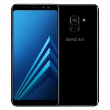 Refurbished Samsung Galaxy A8 2018 32GB