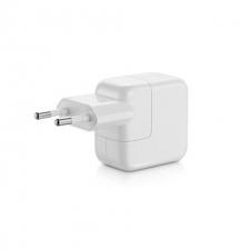 Apple Adapter 12W
