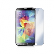 Tempered Glass Samsung S5 Mini
