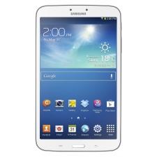 Samsung Galaxy Tab 3 (8.0)