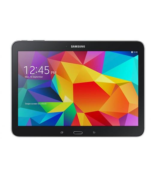 Samsung Galaxy Tab 4 (10.1)