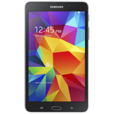 Samsung Galaxy Tab 4 (7.0)
