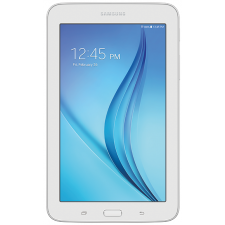 Samsung Galaxy Tab E Lite (7.0)
