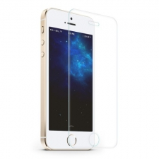 Tempered Glass iPhone 5/5s/SE
