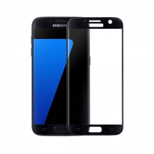 Tempered Glass Samsung S7