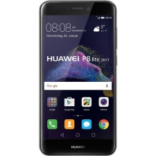 Huawei P8 Lite 2017 32GB Refurbished