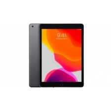 iPad 10.2 (2019)