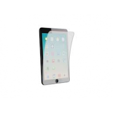 Tempered Glass iPad Air & 9.7 Inch